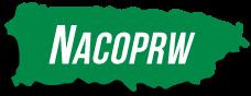 NACOPRW Miami Logo